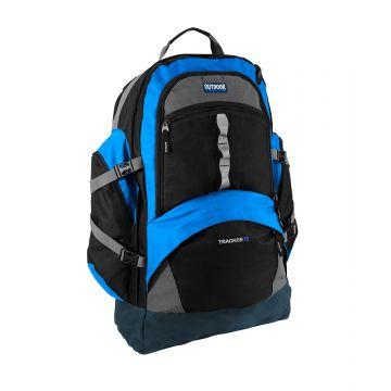 TRACKER 70 ליטר נייבי כחול